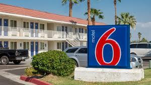 Hotels Near Six Flags Great Adventure Motel Six Hotelroomsearch Net