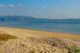 villa kai u0027s beach house gili air indonesia booking com