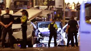 how busy is target in leominster on black friday barcelona van attack kills 13 in agonizing repeat for europe