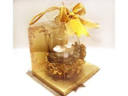 wedding gift guest goes wedding luxury chic wedding gift ideas for guest in gold