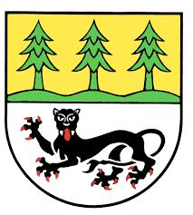 Wappen Baden Wappen U0026 Flagge