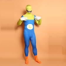 Mario Costumes Halloween Discount Mario Costume Women 2017 Super Mario Costume