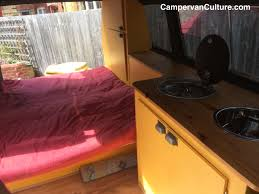 volkswagen syncro interior for sale 1988 vw t25 t3 vanagon caravelle syncro 4x4