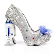 Wedding Shoes Irregular Choice 63 Best Irregular Choice Images On Pinterest Irregular Choice