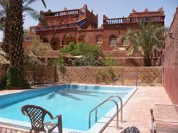 chambre d hote au maroc maroc galacx chambres d hôtes ouarzazate