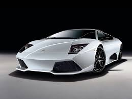 all white lamborghini white lamborghini murcielago 4181708 1920x1440 all for desktop