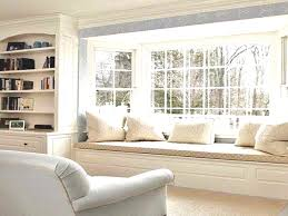 bay window seat cushions best 50 bay window seat cushions luxury scheme bench ideas for decor