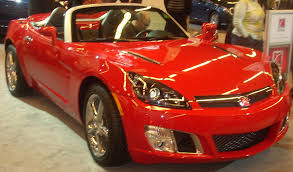 saturn sky red file u002708 saturn sky montreal jpg wikimedia commons