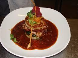 le bouchon cuisine le bouchon gap restaurant reviews phone number photos