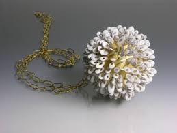 contemporary jewellery designers top 10 jewellery designers to pendants