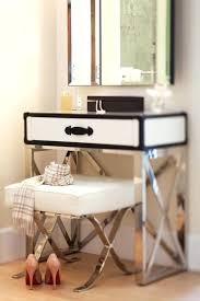 kidkraft princess table stool vanity table and stool steamer makeup vanity kidkraft princess