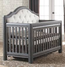 Convertible Cribs Canada Classics Blue Gray Chevron 3 Baby Crib Bedding Set Grey Baby