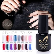 perfect nails products reviews online shopping perfect nails