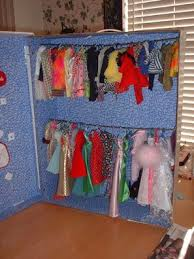My Homemade Barbie Doll House by 1004 Best Miniatures Barbie Stuff Images On Pinterest Antique