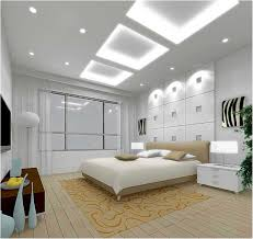 Bedroom Ceiling Light Fixtures Ideas Ceiling Lights For Master Bedroom With Light Fixtures Ideas Images