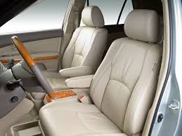 2004 lexus rx mpg 2006 lexus rx330 reviews and rating motor trend