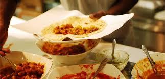 cuisine mauricienne la cuisine locale de l ile maurice découvrez la cuisine mauricienne