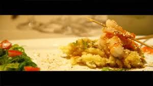 restaurant cuisine du monde le bahia restaurant tropez cuisine du monde