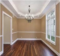 floor and decor hardwood reviews floor decor sarasota charming pvc wood flooring pvc wood flooring