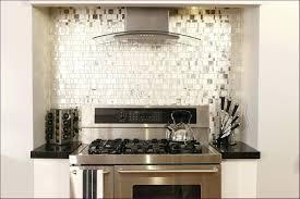 decorative glass kitchen cabinets glass mosaic backsplash tiles subway tile sizes granite kitchen