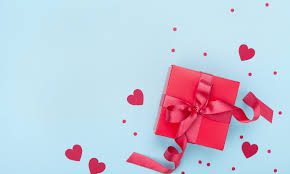 valentines day present s day and target 10 gift ideas most for 20