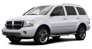 nissan 2008 white amazon com 2008 nissan pathfinder reviews images and specs