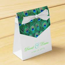 peacock wedding favors the 25 best peacock wedding favors ideas on peacock