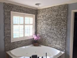 100 bathroom tubs and showers ideas download bathroom