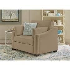 Serta Sofa Sleeper Lifestyle Solutions Serta Alena Dream Convertible Sofa Bed Sleeper