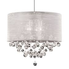 Diy Glass Bubble Chandelier Top Crystal Drum Chandelier For Your Diy Home Interior Ideas With