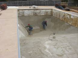 pool pool liner cost pool liners replacement cost inground