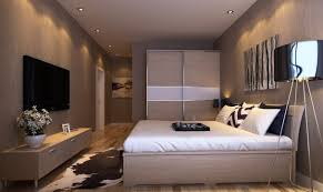 Simple Master Bedroom Interior Design Home Combo Find Out Pictures About Home Interior And Exterior Design