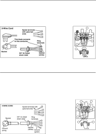 page 7 of asko clothes dryer t731 user guide manualsonline com