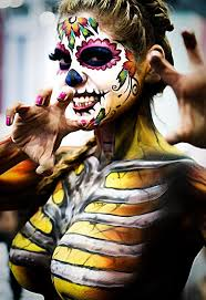 83 best halloween images on pinterest happy halloween halloween