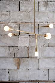 Suspension Luminaire But by Mad About Lambert U0026 Fils U2014 Meadow At Dusk