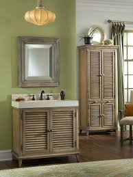 dark wood bathroom vanity telecure me