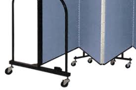 commercial room divider features roomdividers com