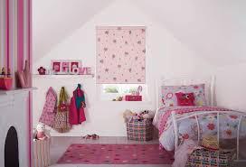 Roller Blinds Norwich Sunblinds - Childrens blinds for bedrooms