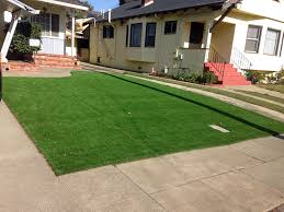 Arizona Front Yard Landscaping Ideas - plastic grass tombstone arizona lawn and garden front yard