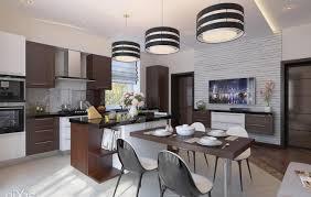 round kitchen islands round kitchen island bar beautiful kitchen island granite top