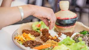 cuisine plat massawa in restaurant reviews menu and prices thefork