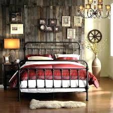 antique iron beds australia u2013 pnashty com
