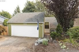 65b overhead garage door opener tags 54 surprising garage