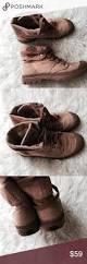 moto boots sale palladium women u0027s boots palladium shoes palladium boots and