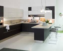 kitchen design bangalore homes abc