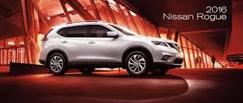 nissan altima 2016 tire maintenance light nissan sales 2016 rogue altima sentra tire special vacaville ca