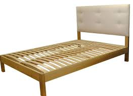 Bunk Bed Headboard Double Bunk Beds Australia Home Design Ideas