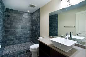 Rustic Bathroom Designs - mountain modern bathrooms u2014 smith design warm inviting modern