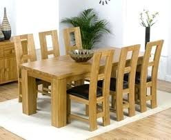 Dining Room Tables For Sale Cheap Dining Table And Chairs For 6 U2013 Zagons Co