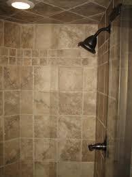 style enchanting shower stall tile photos shower tile designs
